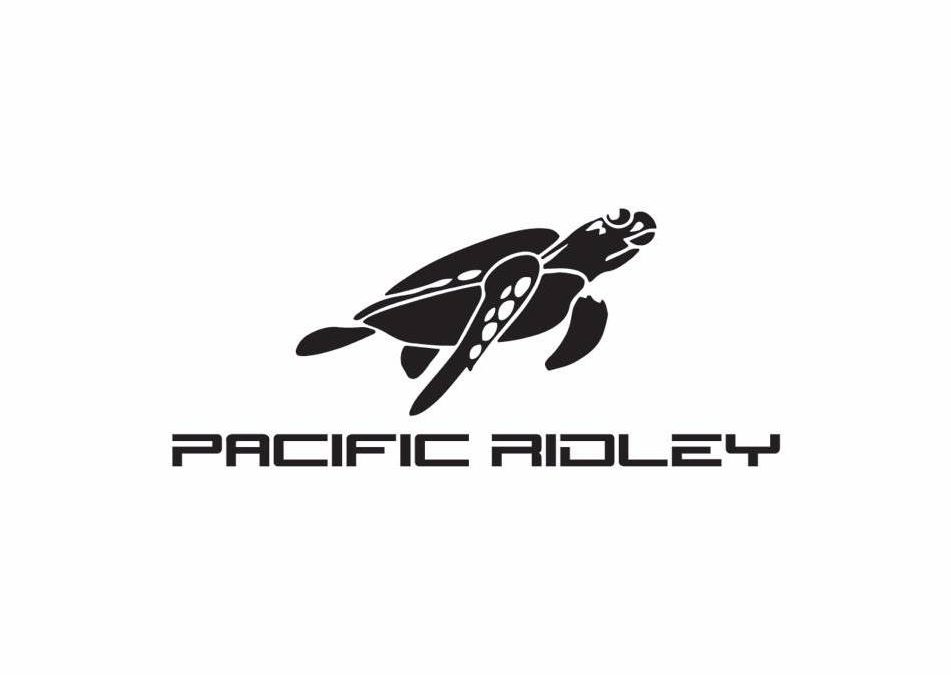 Pacific Ridley
