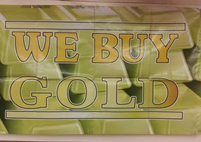 Morley Gold