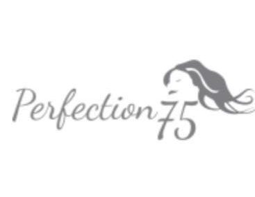 Perfection 75